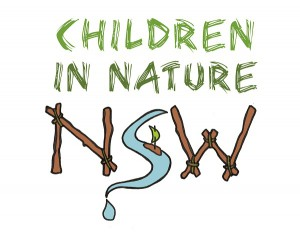 children_in_nature_logo1